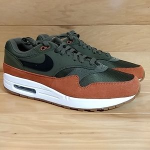 cd47bffa4f Nike Shoes | Air Max 1 Running Shoe Ah8145301 | Poshmark